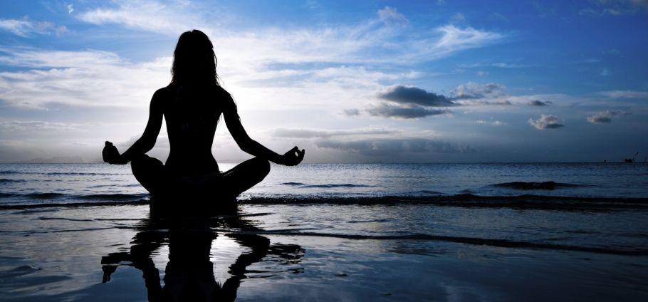 meditation hoi an